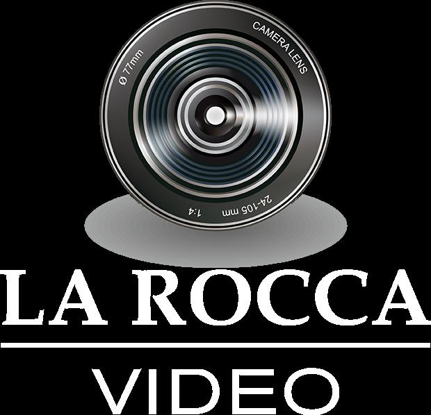 La Rocca Vidéo